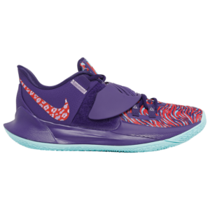 """Nike Kyrie low 3 """"Orchid"""""""